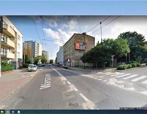 Magazyn na sprzedaż, Gdynia Działki Leśne, 246 m²