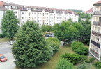 Morizon WP ogłoszenia | Mieszkanie na sprzedaż, Gdańsk Jasień, 54 m² | 6567