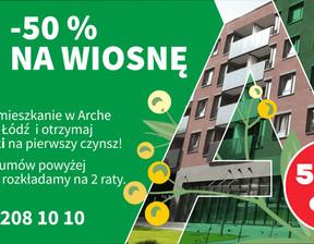 Kawalerka do wynajęcia, Łódź Śródmieście, 20 m²