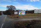 Działka na sprzedaż, Grodziec, 4200 m²   Morizon.pl   0026 nr4