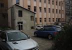 Dom na sprzedaż, Bielsko-Biała Biała Śródmieście, 2000 m² | Morizon.pl | 7709 nr2