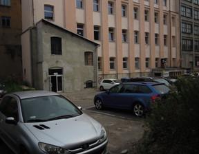 Dom na sprzedaż, Bielsko-Biała Biała Śródmieście, 2000 m²