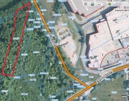 Morizon WP ogłoszenia | Działka na sprzedaż, Bielsko-Biała Stare Bielsko, 5619 m² | 2735