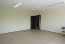 Biuro do wynajęcia, Bielsko-Biała Komorowice Krakowskie, 100 m²