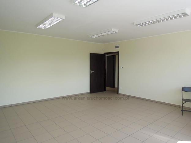 Biuro do wynajęcia, Bielsko-Biała Komorowice Krakowskie, 100 m² | Morizon.pl | 5568