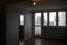 Mieszkanie do wynajęcia, Katowice Śródmieście, 48 m²