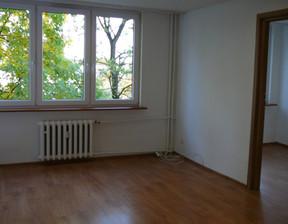 Mieszkanie do wynajęcia, Katowice Koszutka, 35 m²