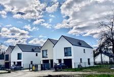 Dom na sprzedaż, Łomianki, 145 m²