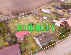 Dom na sprzedaż, Milejczyce, 123 m²