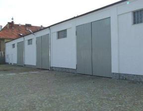 Hala na sprzedaż, Strzegom, 1400 m²