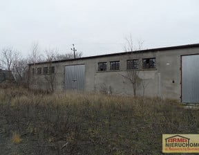 Obiekt na sprzedaż, Chociwel, 373 m²