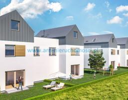 Morizon WP ogłoszenia   Dom na sprzedaż, Nowa Wola PLONOWA, 130 m²   8803
