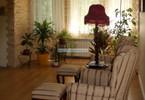 Morizon WP ogłoszenia | Dom na sprzedaż, Wolica Centralna, 150 m² | 4269