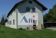 Działka na sprzedaż, Gołków, 6400 m²