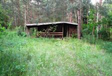 Działka na sprzedaż, Krępa Krępa, 1440 m²