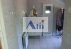 Dom na sprzedaż, Gołków, 350 m² | Morizon.pl | 4945 nr7