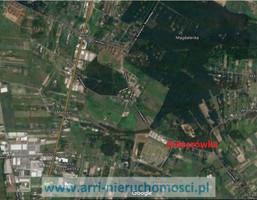 Morizon WP ogłoszenia | Działka na sprzedaż, Kuleszówka, 68346 m² | 6985