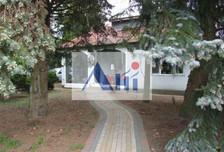Dom na sprzedaż, Magdalenka PARKOWA, 90 m²