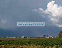 Morizon WP ogłoszenia | Działka na sprzedaż, Falenty Duże Falencka, 30000 m² | 1419