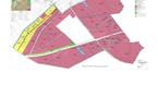Morizon WP ogłoszenia   Działka na sprzedaż, Uwieliny Złota, 167494 m²   3382