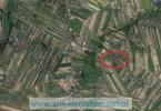 Morizon WP ogłoszenia   Działka na sprzedaż, Podolszyn Nowy, 6381 m²   8815