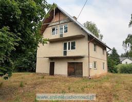 Morizon WP ogłoszenia | Dom na sprzedaż, Złotokłos Szkolna, 300 m² | 8680