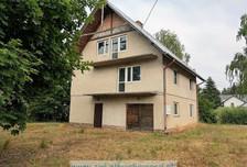 Dom na sprzedaż, Złotokłos Szkolna, 300 m²