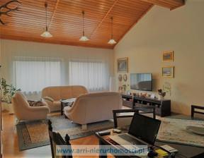 Dom na sprzedaż, Łazy Gruntowa, 180 m²