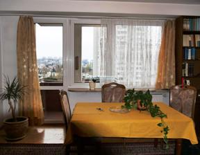 Mieszkanie na sprzedaż, Warszawa Bielany, 49 m²