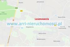 Działka na sprzedaż, Lesznowola Okrężna, 7000 m²