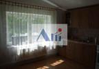 Dom na sprzedaż, Gołków, 350 m² | Morizon.pl | 4945 nr6
