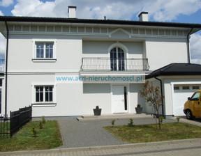 Dom na sprzedaż, Michałowice KOMOROWSKA, 350 m²