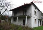 Morizon WP ogłoszenia | Dom na sprzedaż, Niepołomice Kolejowa, 245 m² | 7675
