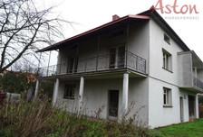 Dom na sprzedaż, Niepołomice Kolejowa, 245 m²