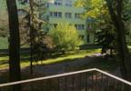 Mieszkanie do wynajęcia, Warszawa Ulrychów, 38 m² | Morizon.pl | 4609 nr9
