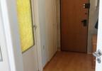 Mieszkanie na sprzedaż, Warszawa Bródno, 47 m²   Morizon.pl   9948 nr8