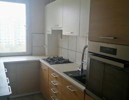 Morizon WP ogłoszenia | Mieszkanie na sprzedaż, Warszawa Chomiczówka, 57 m² | 7407