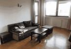 Morizon WP ogłoszenia | Mieszkanie do wynajęcia, Warszawa Ksawerów, 53 m² | 2062