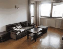 Morizon WP ogłoszenia   Mieszkanie do wynajęcia, Warszawa Ksawerów, 53 m²   2062