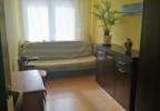 Mieszkanie na sprzedaż, Warszawa Bródno, 47 m²   Morizon.pl   9948 nr4