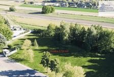 Działka na sprzedaż, Błonie Szkolna, 1710 m²