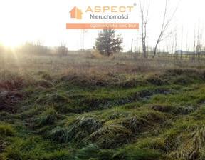 Działka na sprzedaż, Jastrzębie-Zdrój Os. Jastrzębie Górne, 6200 m²
