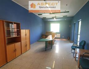 Biuro na sprzedaż, Knurów, 239 m²