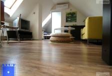 Mieszkanie do wynajęcia, Gliwice Juliusza Ligonia, 43 m²