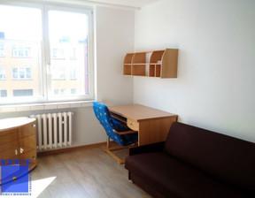 Mieszkanie do wynajęcia, Gliwice Sikornik, 40 m²