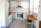 Mieszkanie do wynajęcia, Gliwice Śródmieście, 82 m² | Morizon.pl | 8791 nr2