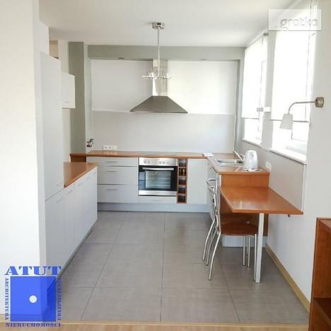 Mieszkanie do wynajęcia, Gliwice Śródmieście, 82 m² | Morizon.pl | 8791