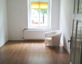 Mieszkanie do wynajęcia, Gliwice Śródmieście, 107 m²