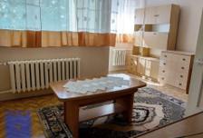 Kawalerka do wynajęcia, Gliwice Sikornik, 29 m²