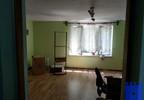 Dom na sprzedaż, Gliwice Żerniki, 170 m²   Morizon.pl   8978 nr3